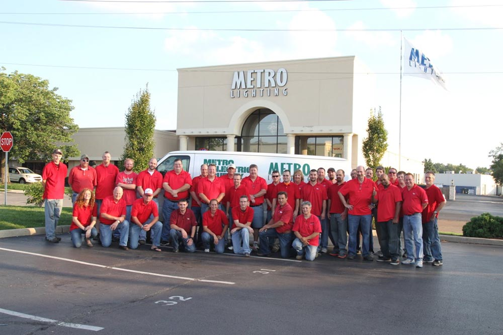 & Metro Electric Supply   Welcome azcodes.com